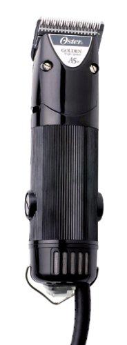 Oster - Golden A5 / 18555 - Tondeuse 1 vitesse - Sans peigne