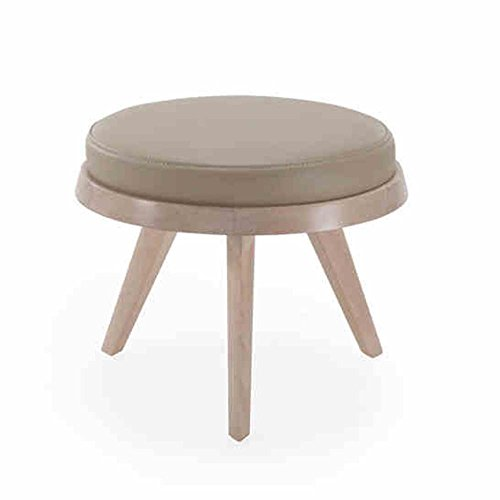 Bench Personalizzati / Creative Stool / Make-up Stool / legno solido sgabello (327 * 400mm)