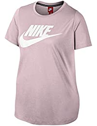 e5dc3a9cbffd4 Nike Women s Sportswear Essential T-Shirt