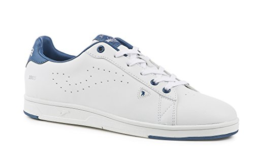 Joma , Sport homme Blanc