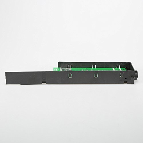 bosch-thermador-vent-hood-user-module-499787-00499787