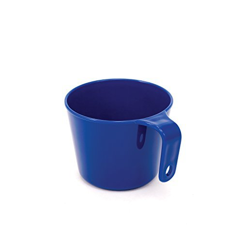 GSI Outdoors 77222 Cascadian Cup by GSI Gsi Outdoors Cup