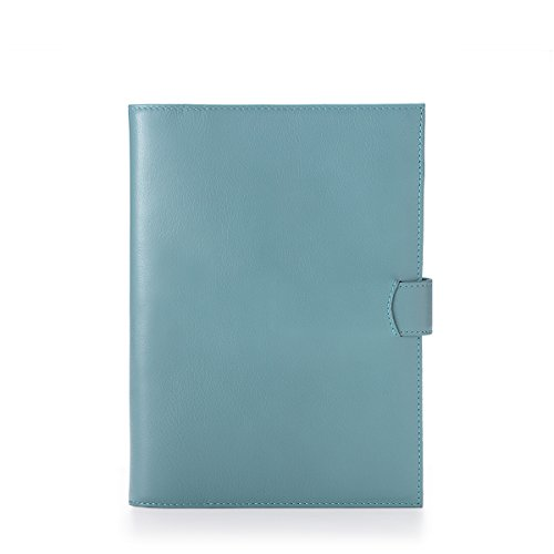 a5-removable-cover-journal-smooth-leather-sky-blue