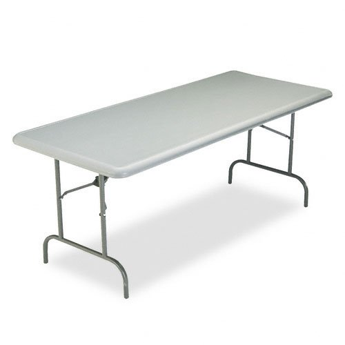 indestructable-too-1200-series-resin-folding-table-72w-x-30d-x-29h-charcoal