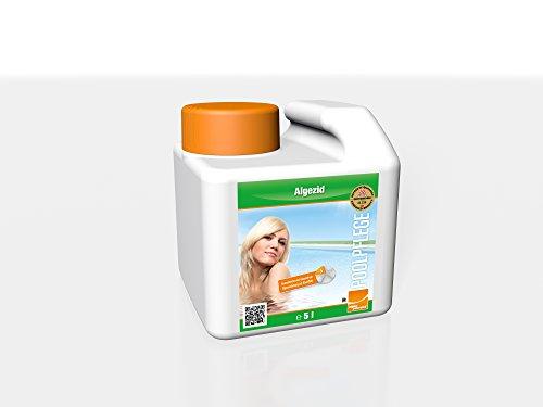 steinbach-070185-poolchemie-algezid-hochkonzentriert-schaumfrei-aquacorrect