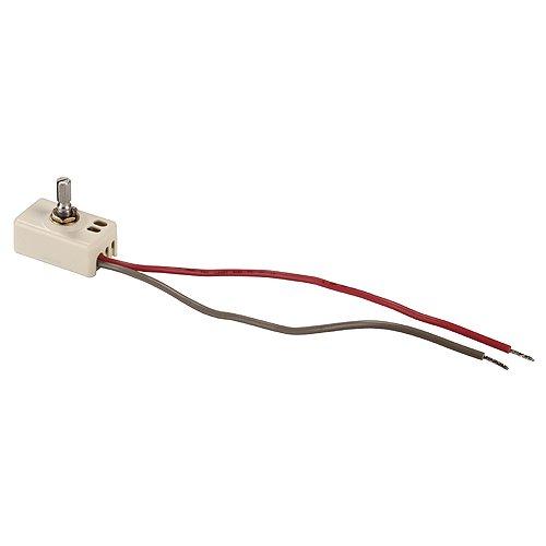 Slv - Interruptor dimmer ep1 1-10v