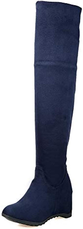 Donna   Uomo AdeeSu SXC02856, Sandali con Zeppa Donna Forma elegante vendita all'asta Molto apprezzato e ampiamente fidato dentro e fuori | I Materiali Superiori  | Uomo/Donne Scarpa