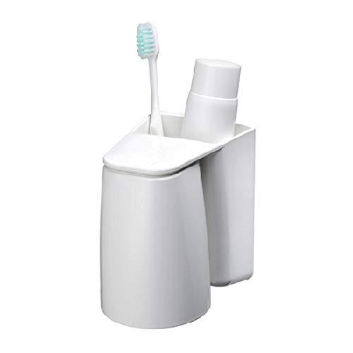wuyue-hua-soporte-magnetico-para-cepillos-de-dientes-con-soporte-para-cepillos-de-dientes-taza-para-