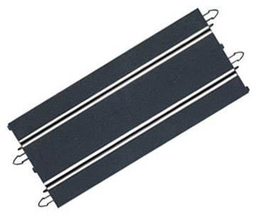 Scalextric - Recta standard, 360 mm (2 unidades) (B02000X200) por Fábrica de Juguetes