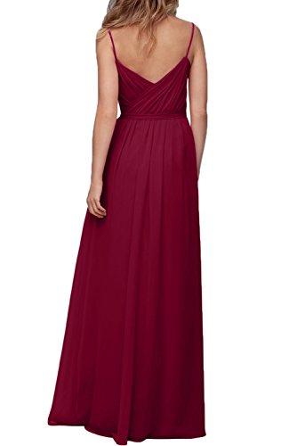 ivyd ressing robe zaertlich Cœur ligne A court de la découpe Prom Party robe robe du soir Raisin