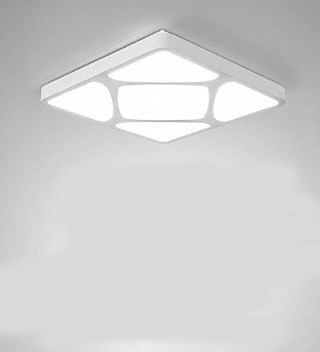 gqlb-lampara-de-techo-lampara-de-techo-led-acrilico-de-hierro-440440110mm-luz-blanca