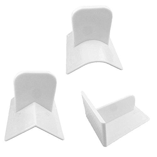 3pcs-round-edge-rectangular-plastic-decorating-baking-cake-surface-side-polisher-smoother-diy-tools-