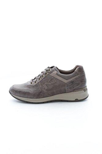 Nero Giardini A513376D Sneakers Donna Verdegris