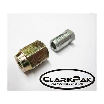 Aluminum Radiator FOR Chevy Car 230//235//283//327//348 L6//V8 AUTO 1960-1965 61