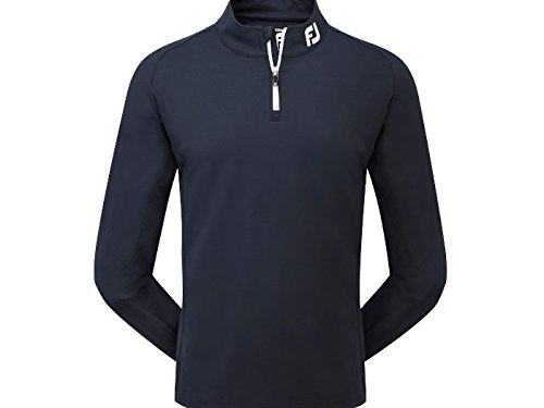 Footjoy Chill-Out - Golf Pull (Composite) Homme Couleur:...