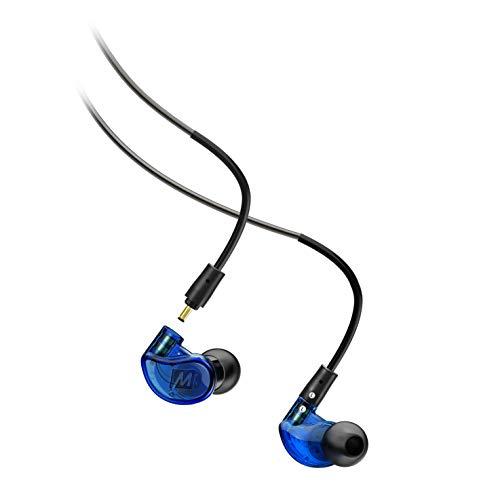MEE audio M6 Pro 2ª generación Universal Monitor