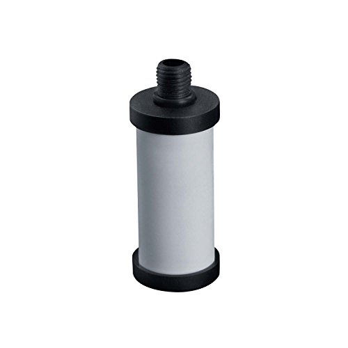 Preisvergleich Produktbild Truma Ersatzpatrone Gasfilter