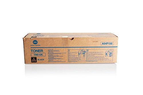 konica-minolta-a04p150-toner-para-bizhub-pro-c-5500-6500-6500-e-ep-ld-6500-35000-paginas-negro