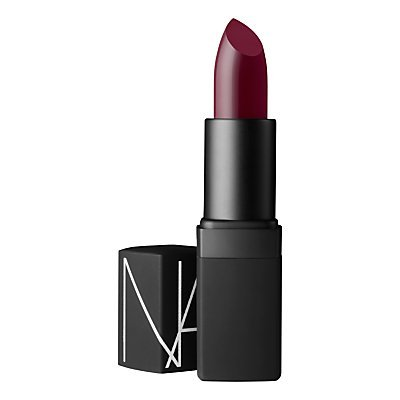 NARS Semi-Matte Lipstick (Nars Lipstick Semi-matte)