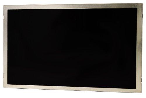 Original Acer Screen / Display / Panel 8,9
