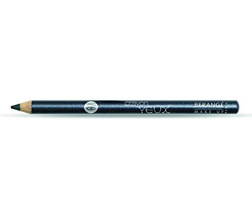 BERANGE MAKE UP Crayon Contour des Yeux Bleu Mystic