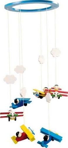 ulysse-mobile-boy-aereo-in-legno