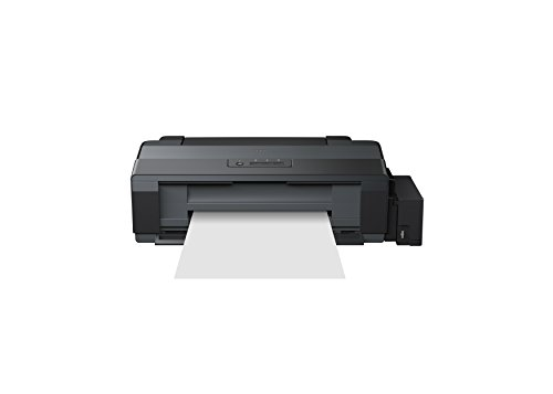 Best Saving for Epson ECOTANK ET-14000 EU VERSION- multifunctionals (Inkjet, Colour, Colour, 4800 x 1200 DPI, 13.7 ipm, 7.3 ipm) Review