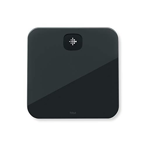 Fitbit Aria Air Scales Black