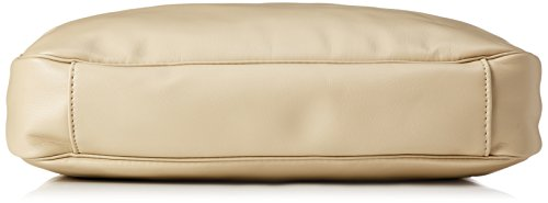 Puma Unisex Prime Shopper P Tasche safari-Marshmallow