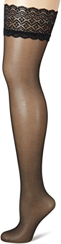 celia-fiore-sheer-hold-ups-30-den-sensuous-hold-ups-with-a-back-seam-pattern-medium-black
