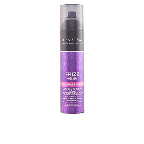 John Frieda Style Spray de Fijación Fuerte - 250 ml