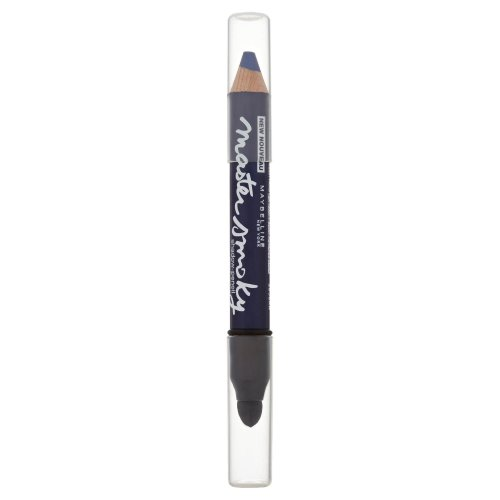 Maybelline New York Master Smoky Shadow Pencil Sombras