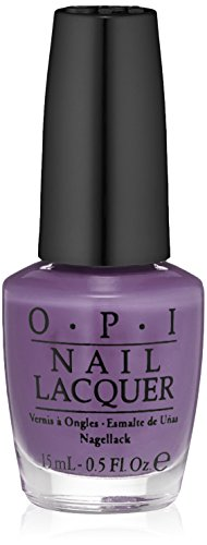OPI A Grape Fit!, 15 ml