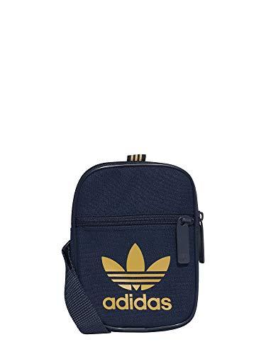 Adidas FESTVL B TREFOI