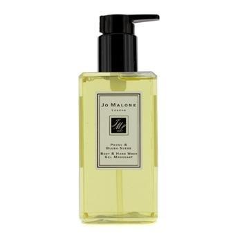 jo-malone-peony-blush-suede-body-hand-wash-250ml-85oz-damen-parfum