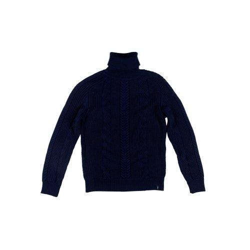 sweater-rvca-volar-blu-scuro-small