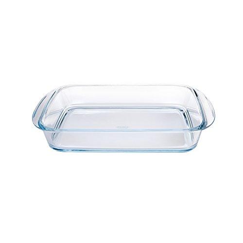 pyrex-4936922-ofenform-rechteckig-glas-39-x-25-cm-transparent