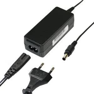 Samsung X120 / NP-X120 Chargeur