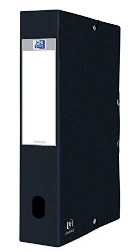 Elba Prestige Box Eurofolio - Carpeta proyectos 60