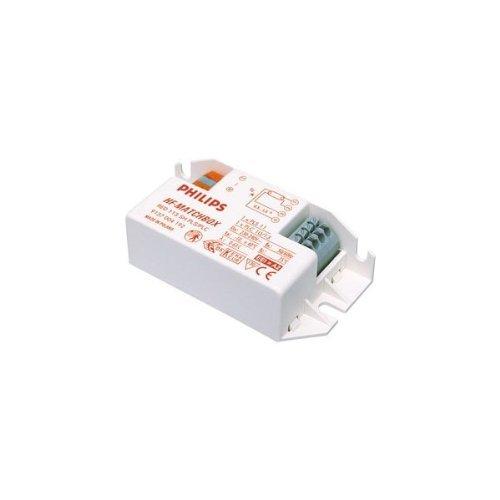 primelight-bcc-122-matchbox-ballast-22w-t5c-21w-28w-2d-ballast-tci-ru