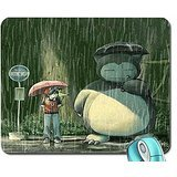 Mauspad mit Anime-Pokemon-Regenschirmen, 1600 x 1200