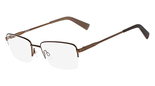 nautica-n7259-eyeglasses-200-dark-brown-55-19-140