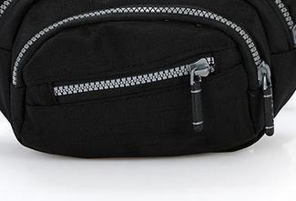 Z&HX sportspurse Hip Pack Reisetaschen Bergsteigens Tasche Rucksack im Freien Multifunktions b