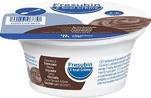Fresubin 2 kcal Crème 24 x 125 g Schokolade