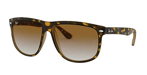 Ray-Ban Herren RB 4147 710/51 60MM Highstreet 60 mm