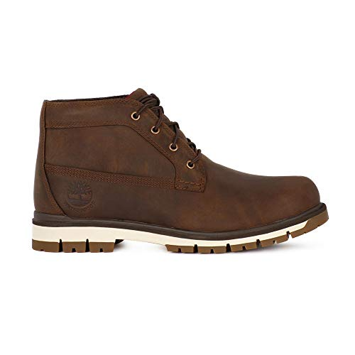 Timberland A1UOW Ankle Boots Homme 46