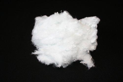 fullwatte-aus-polyester-hohlfasern-2kg-weiss-waschbar-antiallergisch-langlebig-full-material-fullsto