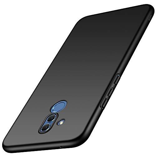 Nuovi Prodotti 9793e d7f83 Huawei Mate 20 Lite: best covers, films and accessories ...