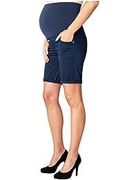 ESPRIT Maternity, Pantalones para Mujer