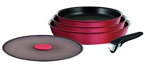 tefal-l6599202-set-de-poles-ingenio-5-performance-rouge-surprise-set-5-pices-tous-feux-dont-inductio